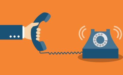 Коллтрекинг ианалитика звонков