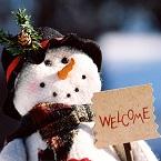 7 способов отблагодарить постоянных посетителей сайта