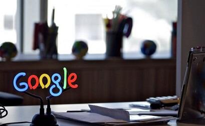 Еврокомиссия выдвинула очередные обвинения Google
