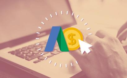5 практических советов по работе в Google AdWords