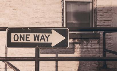 Как использовать SEO для воздействия на покупателей на каждом этапе customer journey