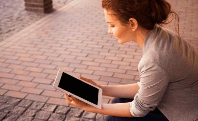 Юзабилити-лаборатория: экспертная оценка мобильного приложения под Android