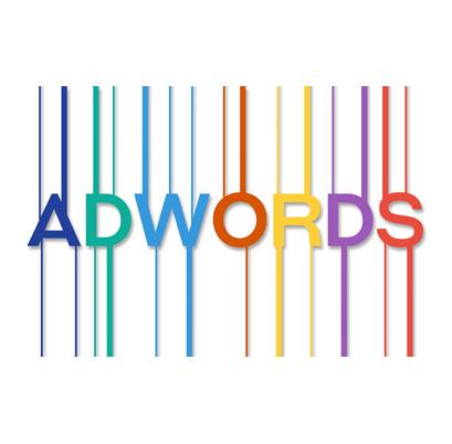 Google упростил закрытие управляемых аккаунтов AdWords