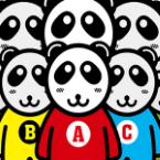 Google выкатил алгоритм Panda 4.2