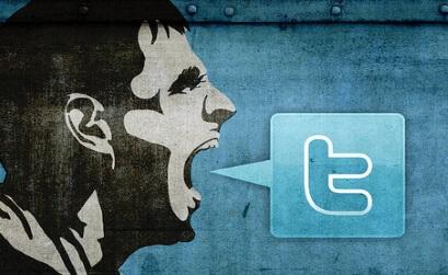 Twitter все-таки изменил алгоритм отображения твитов в ленте