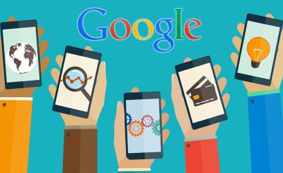 Google анонсировал новый формат в результатах поиска