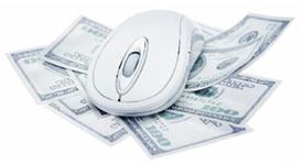 АКАР: рынок интернет-рекламы вырос на 60%