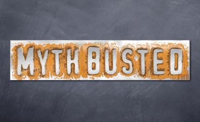 23 маркетинговых мифа, о которых нужно помнить при принятии решений