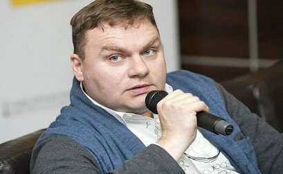 Александр Плющев о блокировке BlackBerry Messenger, Line, Imo и Vchat