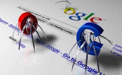 Новый инструмент тестирования robots.txt в Google Webmaster Tools