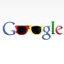 Фото автора в выдаче Google влияет на CTR