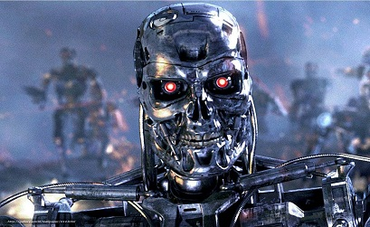 Машинное обучение: друг или враг?