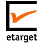 Новый eTarget расскажет о репутации и трендах