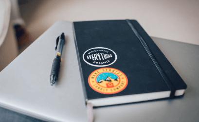 Дневник студента «Нетологии». Часть 1