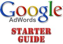 Google AdWords: руководство для начинающих