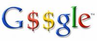 Google придумал кредитные карты AdWords
