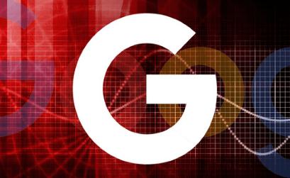 Google представил обновленную версию портала для вебмастеров