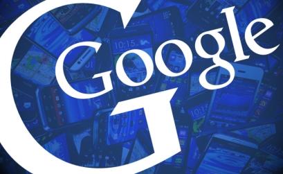 Google запустил обновление мобильного алгоритма