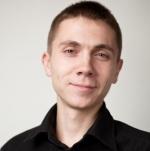 Анатолий Бамбизо, расскажет, как запустить онлайн-бизнес