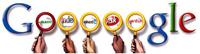 Google AdWords: новая акция для агентств