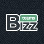 BizzTeams приглашает на новый конкурс