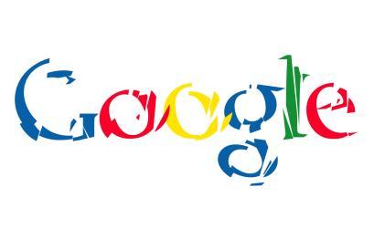 Рекомендации Google по работе с мобильными объявлениями