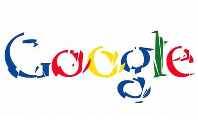 Google подтвердил запуск алгоритма по борьбе с дорвеями