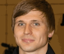 Текстовые фильтры Яндекса: давайте различать