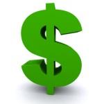 Вебмастера расскажут всю правду о монетизации