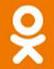 «Одноклассников» уже более 100 миллионов