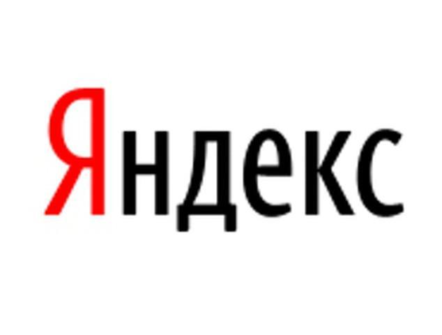 Яндекс запустил специальные сниппеты для фильмов, текстов и картинок