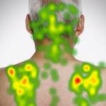 Чего хотят пользователи? 7 исследований с использованием eye-tracking