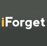 Забываем о «ненужном» с сервисом для вебмастеров iForget.ru