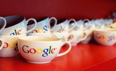 Google представил новую техническую документацию понавигационным цепочкам