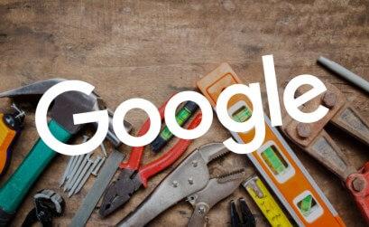 Google выкатывает новый mobile-friendly тест