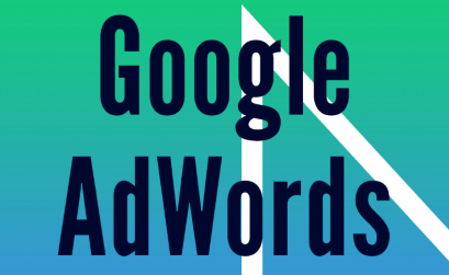 Сайт для рекламы вашего сайта в google adwords