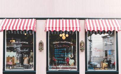 Как создать интернет-магазин: сколько стоит открытие?