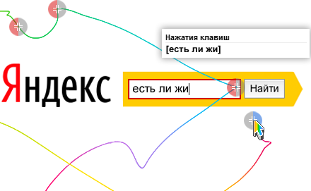 Вебвизор внедрен в Яндекс.Метрику