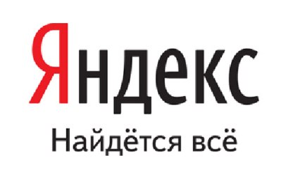 Яндекс запустил Острова