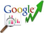 Google AdWords: обновления в работе с видеороликами (События)