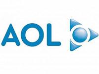 AOL восстанавливает почту из пепла