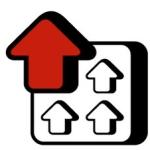 Optimization-2012: участвуйте на льготных условиях!