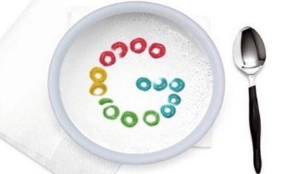 Google анонсировал нововведение для локального поиска