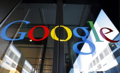 Новый алгоритм Google не повлияет на брендированные запросы
