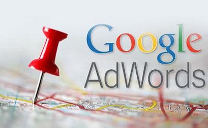 Google AdWords запустил автоматизированные дополнения для Товарных объявлений