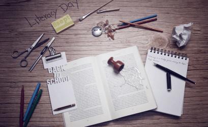 41 образовательный курс по интернет-маркетингу на каждый день сентября