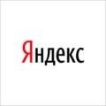 Новые правила расчетов лимитов в Яндекс.XML