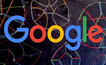Google позволит найти и купить товары, изображенные на фото