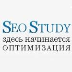 SEO-Study.ru представляет новый формат обучения