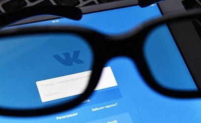 ВКонтакте начал выдавать SIM-карты своего оператора VK Mobile